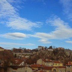 Отель Hostel Center Plovdiv Болгария, Пловдив - отзывы, цены и фото номеров - забронировать отель Hostel Center Plovdiv онлайн фото 2