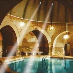 Отель Regnum Residence бассейн