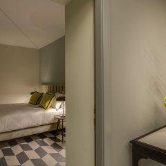 Отель Otivm Hotel Италия, Рим - отзывы, цены и фото номеров - забронировать отель Otivm Hotel онлайн сейф в номере