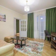 Гостиница Pivdenniy Украина, Львов - отзывы, цены и фото номеров - забронировать гостиницу Pivdenniy онлайн комната для гостей фото 3