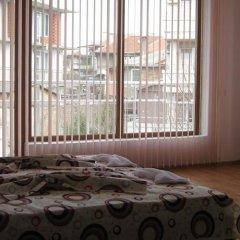 Отель Guest House Minkovi Болгария, Трявна - отзывы, цены и фото номеров - забронировать отель Guest House Minkovi онлайн помещение для мероприятий