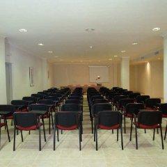 Отель Can Picafort Palace