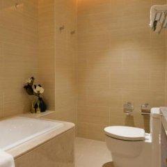 Отель Somerset Software Park Xiamen Китай, Сямынь - отзывы, цены и фото номеров - забронировать отель Somerset Software Park Xiamen онлайн фото 11
