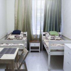 Гостиница PiterStay Hostel в Санкт-Петербурге 14 отзывов об отеле, цены и фото номеров - забронировать гостиницу PiterStay Hostel онлайн Санкт-Петербург детские мероприятия фото 3