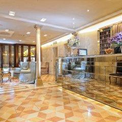 Отель Ca dei Conti Италия, Венеция - 1 отзыв об отеле, цены и фото номеров - забронировать отель Ca dei Conti онлайн спа