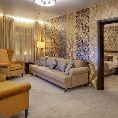 Гостиница Myasnitskiy boutique hotel в Москве 1 отзыв об отеле, цены и фото номеров - забронировать гостиницу Myasnitskiy boutique hotel онлайн Москва комната для гостей фото 8