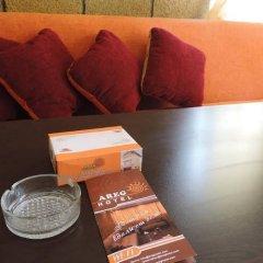Отель Sevan lake cottage in Lavanda city Севан удобства в номере фото 2