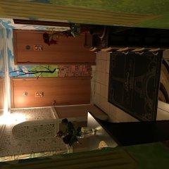 Olipm Hostel спа