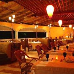 Отель Cofresi Palm Beach & Spa Resort All Inclusive гостиничный бар