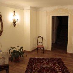 Отель Zodiacus Бари спа фото 2