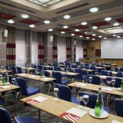 Отель Crowne Plaza Athens City Centre Греция, Афины - 5 отзывов об отеле, цены и фото номеров - забронировать отель Crowne Plaza Athens City Centre онлайн фото 8