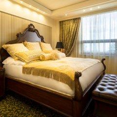 Отель Radisson Blu Hotel, Yerevan Армения, Ереван - 3 отзыва об отеле, цены и фото номеров - забронировать отель Radisson Blu Hotel, Yerevan онлайн комната для гостей фото 3