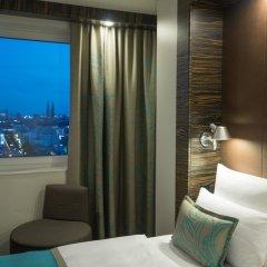 Отель Motel One Hamburg-Alster Германия, Гамбург - отзывы, цены и фото номеров - забронировать отель Motel One Hamburg-Alster онлайн спа фото 2