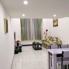 Апартаменты Mahattan Apartment Panyu Branch детские мероприятия фото 2
