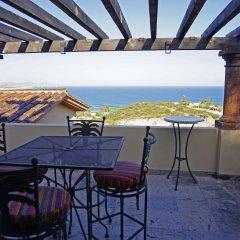 Отель Villa Vista del Mar Querencia Мексика, Сан-Хосе-дель-Кабо - отзывы, цены и фото номеров - забронировать отель Villa Vista del Mar Querencia онлайн фото 9