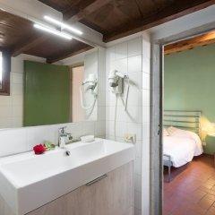 Отель Flospirit - Brunelleschi ванная