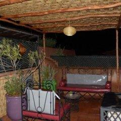Отель Riad Assalam Марокко, Марракеш - отзывы, цены и фото номеров - забронировать отель Riad Assalam онлайн фото 11