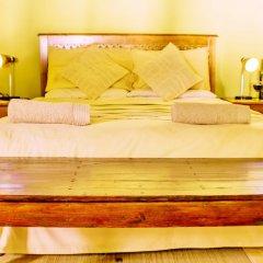 Отель Rosedale Organic Farm B&B комната для гостей