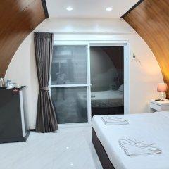 Отель Racha HiFi Homestay Таиланд, Пхукет - отзывы, цены и фото номеров - забронировать отель Racha HiFi Homestay онлайн фото 21