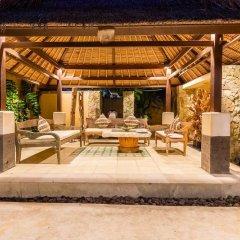 Отель Atta Kamaya Resort and Villas фото 2