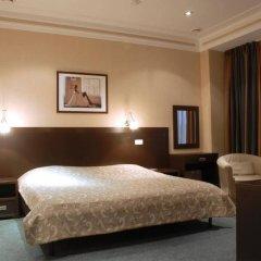 Гостиница Премьер комната для гостей