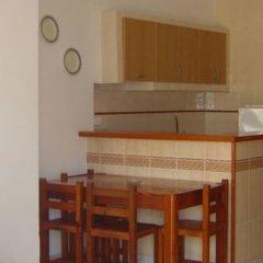 Отель Apartamentos Llevant в номере