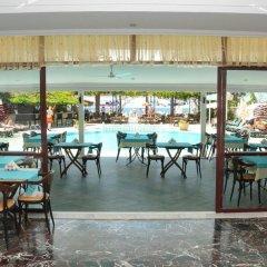 Azak Hotel гостиничный бар