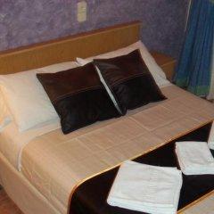 Отель OPORTO Мадрид спа фото 2