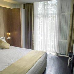 Отель Larende Нидерланды, Амстердам - 1 отзыв об отеле, цены и фото номеров - забронировать отель Larende онлайн комната для гостей фото 4