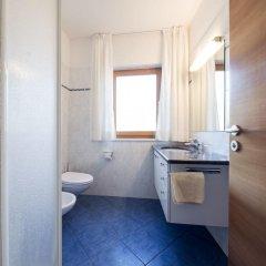 Отель Weingut Donà Аппиано-сулла-Страда-дель-Вино удобства в номере