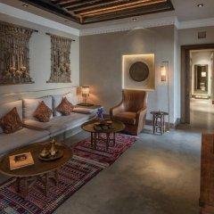 Отель Al Bait Sharjah ОАЭ, Шарджа - отзывы, цены и фото номеров - забронировать отель Al Bait Sharjah онлайн фото 5