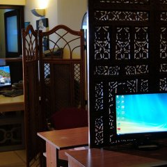 Grand Ata Park Hotel Турция, Фетхие - отзывы, цены и фото номеров - забронировать отель Grand Ata Park Hotel онлайн детские мероприятия фото 2