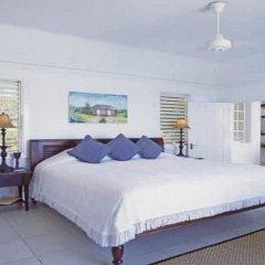 Отель Jamaica Inn Ямайка, Очо-Риос - отзывы, цены и фото номеров - забронировать отель Jamaica Inn онлайн комната для гостей