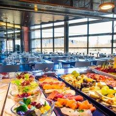 Отель Barcelona Princess Испания, Барселона - 8 отзывов об отеле, цены и фото номеров - забронировать отель Barcelona Princess онлайн питание