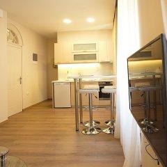 Отель Liston Suite Piazza Греция, Корфу - отзывы, цены и фото номеров - забронировать отель Liston Suite Piazza онлайн в номере