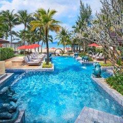 Отель Amari Vogue Krabi Таиланд, Краби - отзывы, цены и фото номеров - забронировать отель Amari Vogue Krabi онлайн