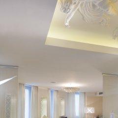 Отель Vice Versa фото 2