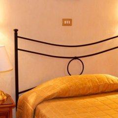 Hotel Edera спа фото 2