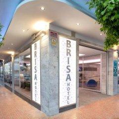 Отель Brisa Испания, Сан-Антони-де-Портмань - отзывы, цены и фото номеров - забронировать отель Brisa онлайн развлечения