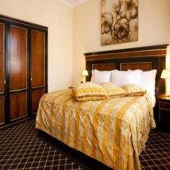 Grand Hotel Yerevan 5* Стандартный номер разные типы кроватей фото 5