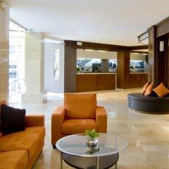 Ayre Hotel Astoria Palace фото 11