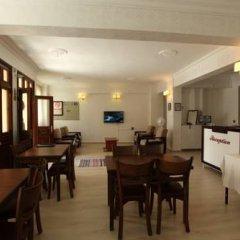 Class 17 Pansiyon Турция, Канаккале - отзывы, цены и фото номеров - забронировать отель Class 17 Pansiyon онлайн фото 7