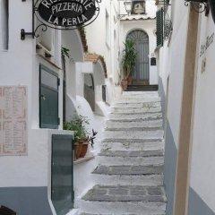 Отель Appartamenti Casamalfi Италия, Амальфи - отзывы, цены и фото номеров - забронировать отель Appartamenti Casamalfi онлайн фото 2