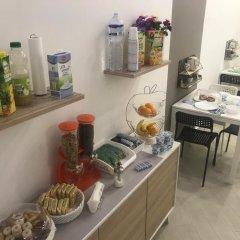 Отель centruMassimo Италия, Палермо - отзывы, цены и фото номеров - забронировать отель centruMassimo онлайн питание