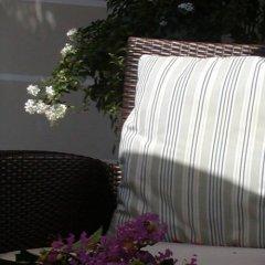 Отель Small Hotel Royal Италия, Падуя - отзывы, цены и фото номеров - забронировать отель Small Hotel Royal онлайн фото 4