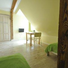 Hostel Grande Sopotiera комната для гостей фото 7