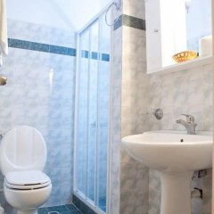 Hotel Venetia ванная фото 2