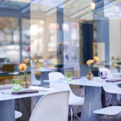 Отель Pullman Paris Montparnasse фото 5