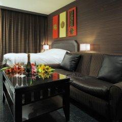 Hotel Sol (Adult Only) Порт Хаката комната для гостей фото 2