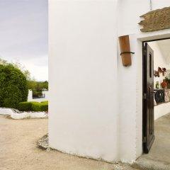 Convento do Espinheiro, Historic Hotel & Spa Эвора помещение для мероприятий